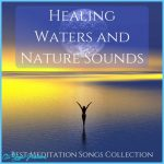 Healing Waters Yoga_13.jpg