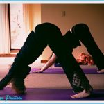 Healing Waters Yoga_19.jpg