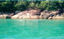 Healing Waters Yoga_22.jpg