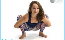 History Of Yoga Poses_19.jpg