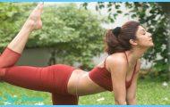 Hot Yoga Pose_20.jpg