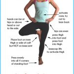 How To Do Yoga Poses For Beginners_0.jpg