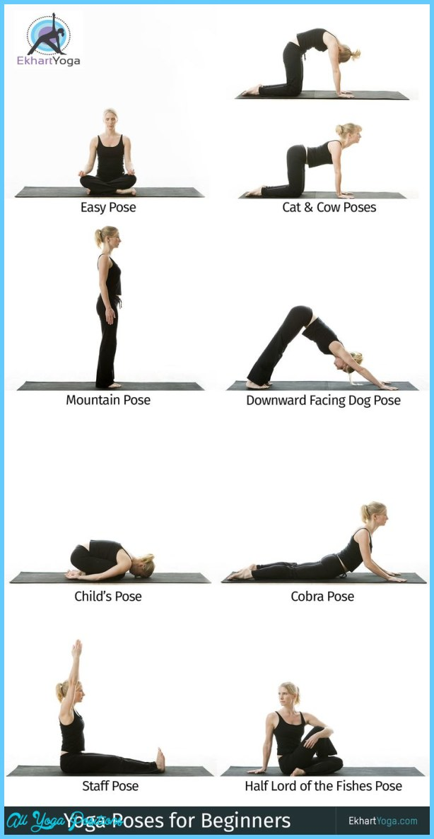 How To Do Yoga Poses For Beginners_1.jpg