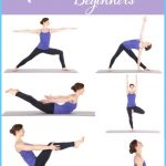 How To Do Yoga Poses For Beginners_10.jpg