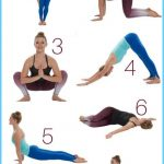 How To Do Yoga Poses For Beginners_12.jpg