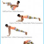 How To Do Yoga Poses For Beginners_13.jpg