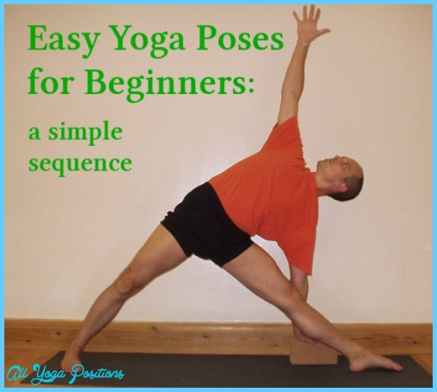 How To Do Yoga Poses For Beginners_14.jpg