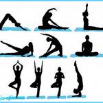 How To Do Yoga Poses For Beginners_16.jpg