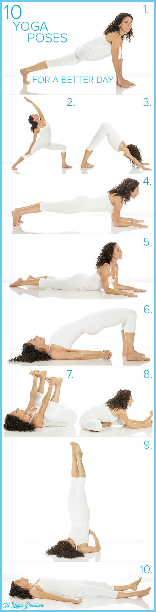How To Do Yoga Poses For Beginners_17.jpg