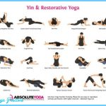 How To Do Yoga Poses For Beginners_18.jpg