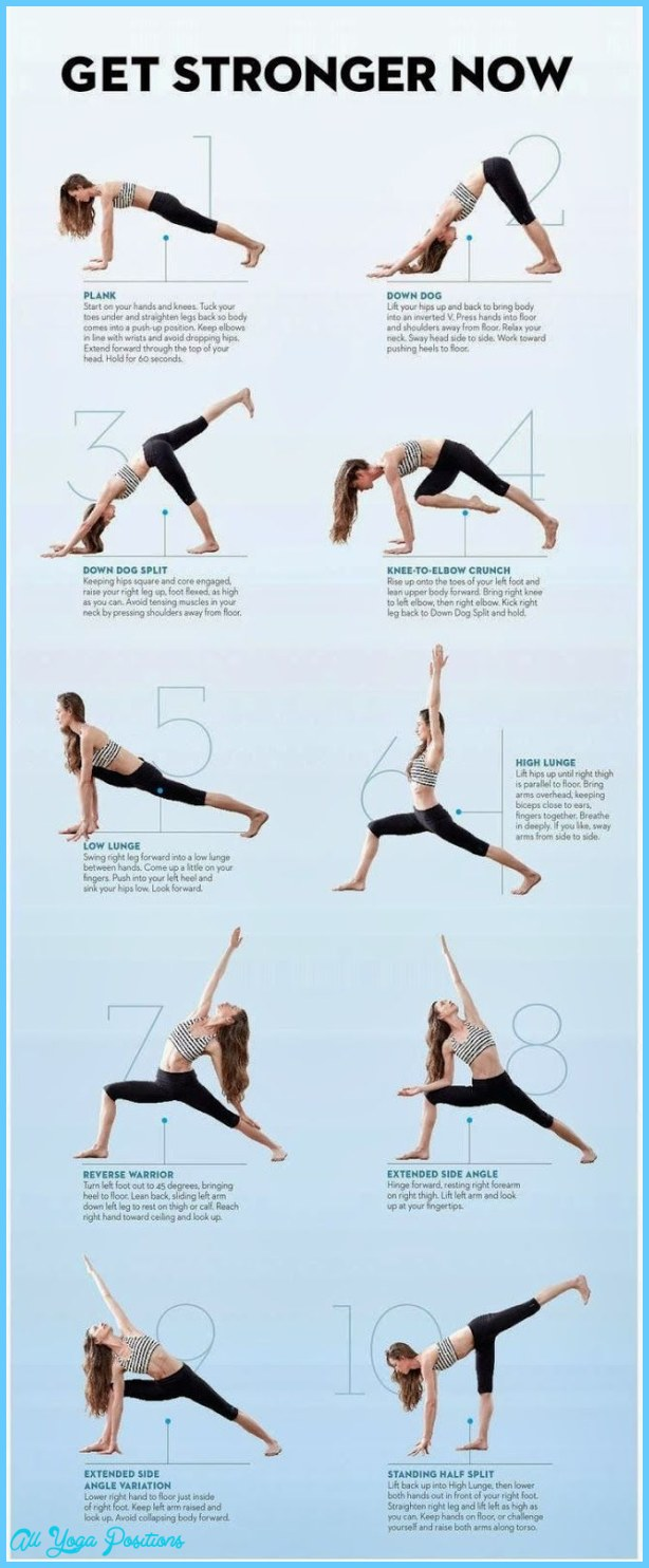 How To Do Yoga Poses For Beginners_19.jpg