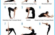 How To Do Yoga Poses For Beginners_20.jpg