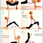 How To Do Yoga Poses For Beginners_4.jpg