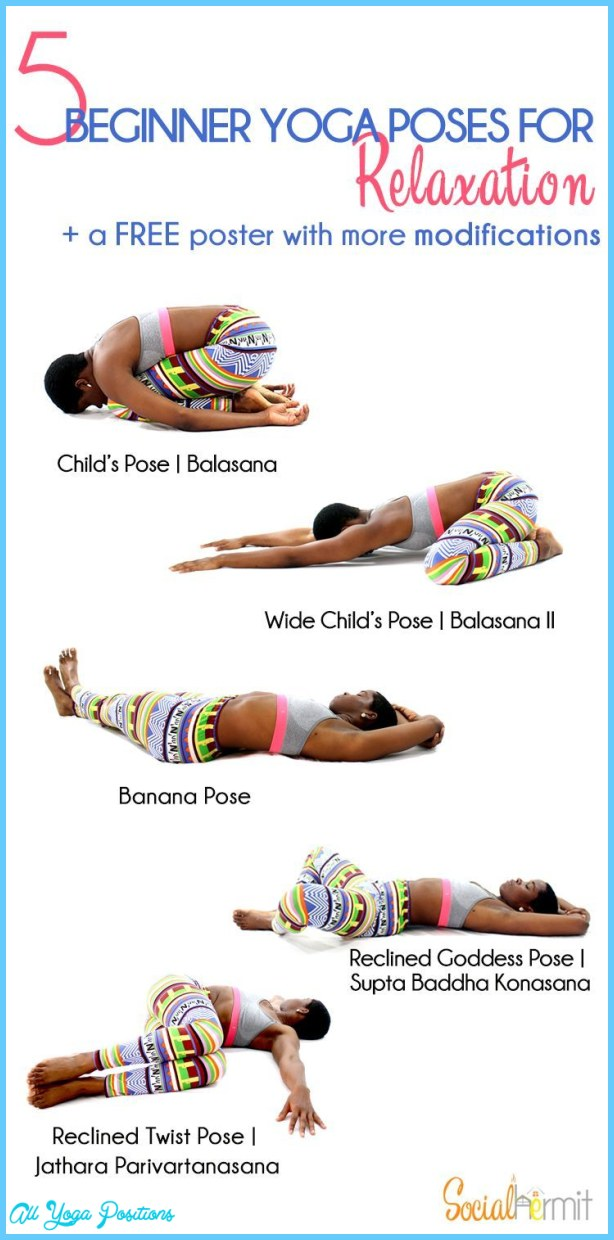How To Do Yoga Poses For Beginners_6.jpg