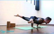 Hurdlers Pose Yoga_19.jpg