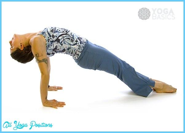 Inclined Plane Yoga Pose_0.jpg