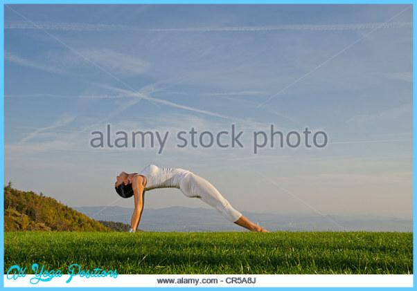 Inclined Plane Yoga Pose_10.jpg