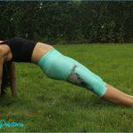 Inclined Plane Yoga Pose_16.jpg