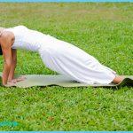 Inclined Plane Yoga Pose_17.jpg