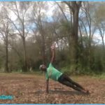 Inclined Plane Yoga Pose_19.jpg