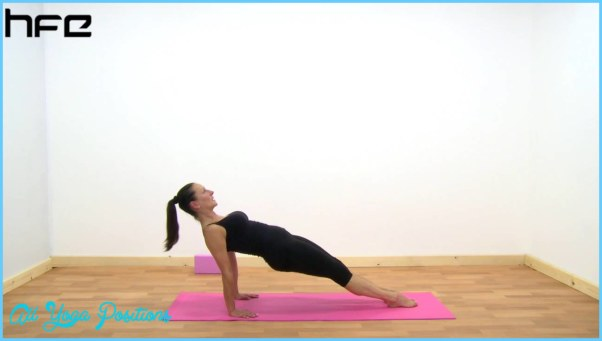 Inclined Plane Yoga Pose_4.jpg