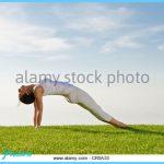 Inclined Plane Yoga Pose_5.jpg
