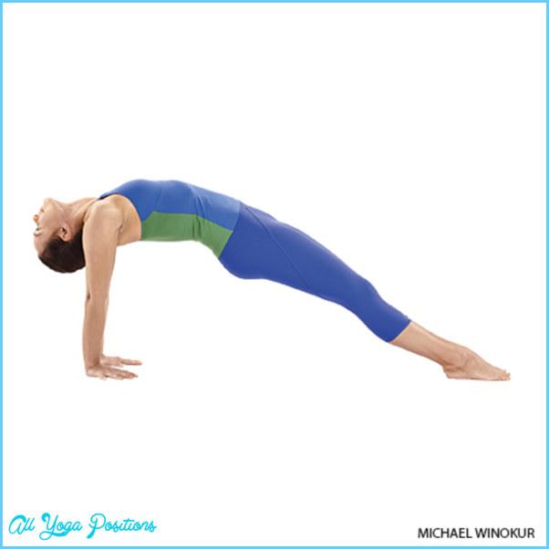 Inclined Plane Yoga Pose_8.jpg