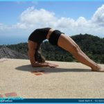 Inversion Yoga Poses_13.jpg