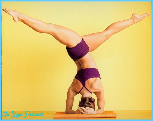 Inversion Yoga Poses_16.jpg