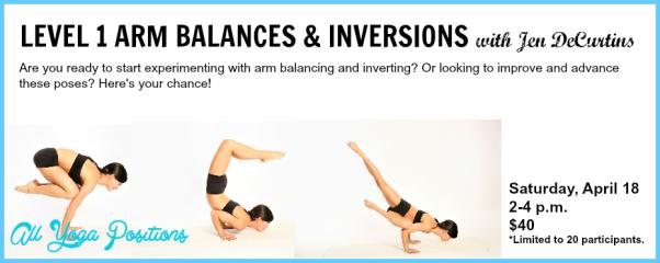 Inversion Yoga Poses_19.jpg