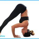 Inversion Yoga Poses_2.jpg