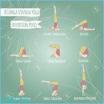 Inversion Yoga Poses_3.jpg