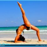 Inversion Yoga Poses_6.jpg