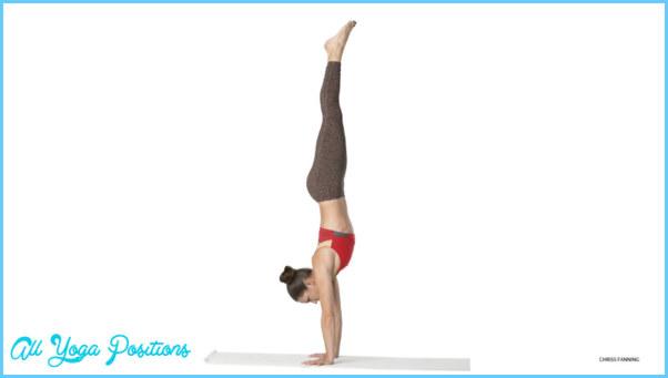 Inversion Yoga Poses_7.jpg