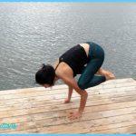 Inversion Yoga Poses_9.jpg
