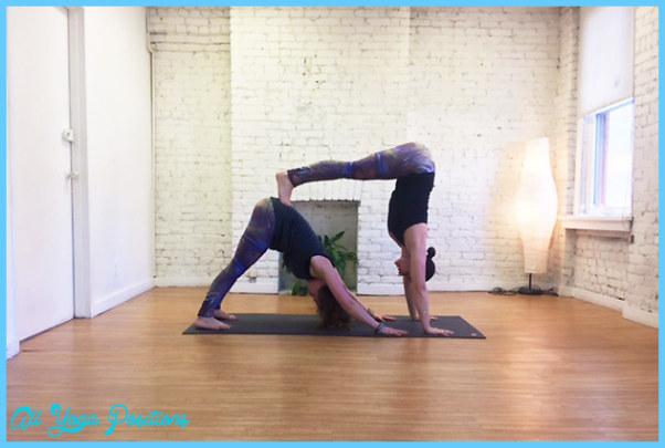 L Pose Yoga_0.jpg