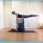 L Pose Yoga_14.jpg