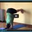 L Pose Yoga_23.jpg