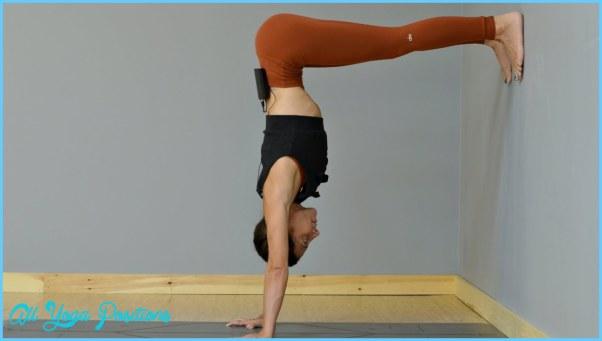 L Pose Yoga_6.jpg