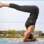 L Pose Yoga_7.jpg