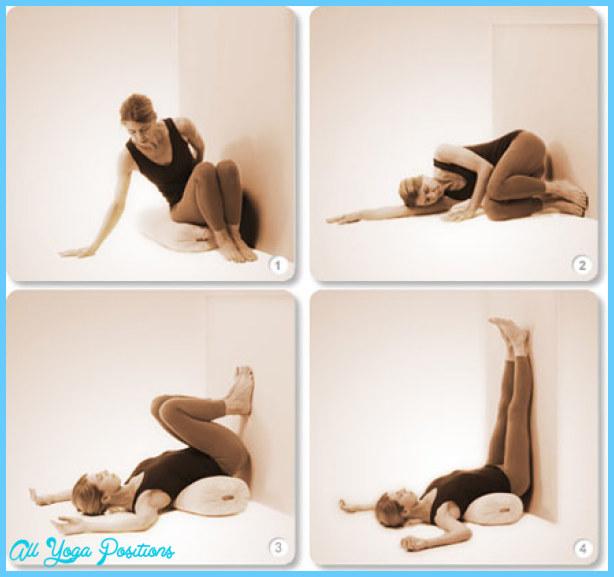 Legs Up the Wall - Viparita Karani_1.jpg