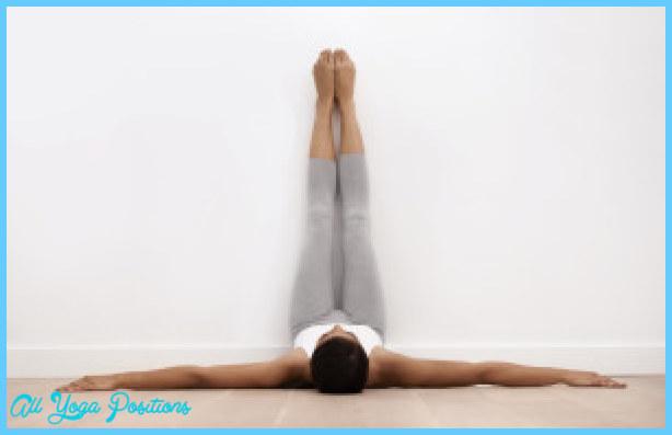 Legs Up the Wall - Viparita Karani_12.jpg