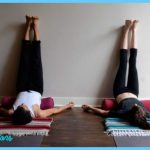 Legs Up the Wall - Viparita Karani_14.jpg