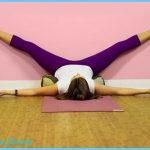 Legs Up the Wall - Viparita Karani_15.jpg