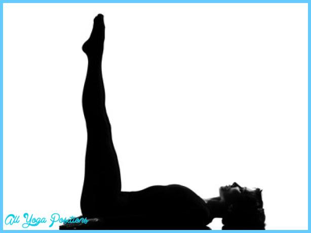Legs Up the Wall - Viparita Karani_16.jpg