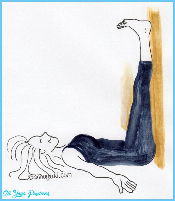 Legs Up the Wall - Viparita Karani_18.jpg