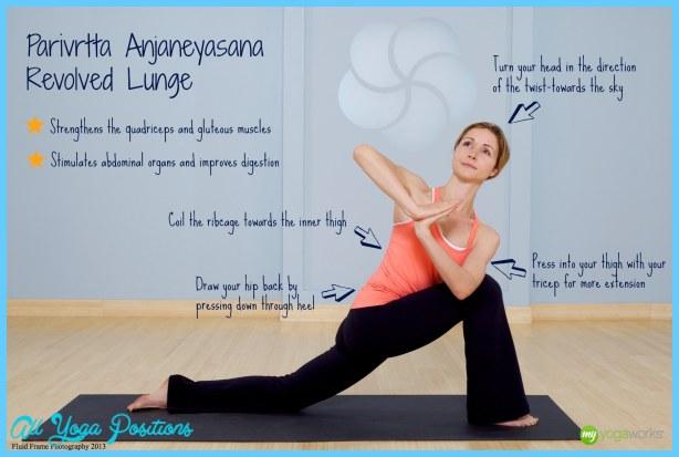 Low Lunge - Anjaneyasana_16.jpg