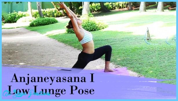 Low Lunge - Anjaneyasana_21.jpg