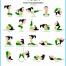 Lying Yoga Poses_19.jpg