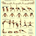 Main Yoga Poses_11.jpg